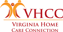 Virginia Home Care Connection